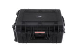 DJI Matrice 600 Series - Battery Travel Case - GoUAV