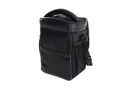 Mavic - Shoulder Bag | GoUAV