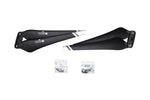 DJI Matrice 600 - 2170R Folding Propeller Kit (CW/CCW) - GoUAV