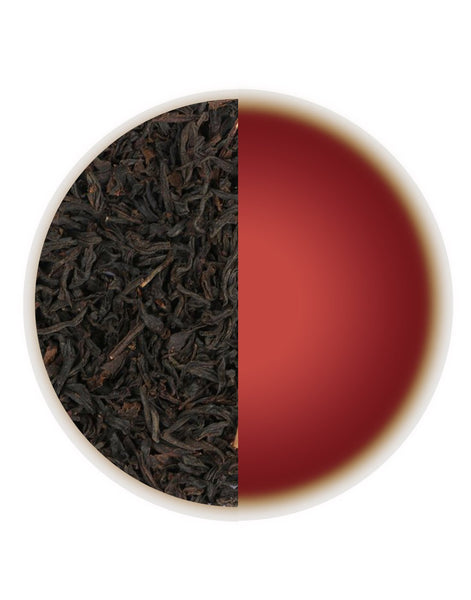 Classic Assam Black Medium