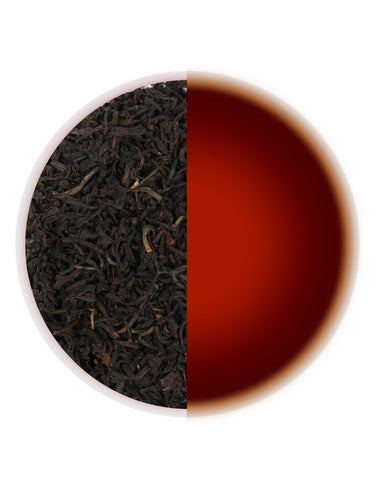Earl Grey Strong