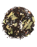 Masala Chai Organic tea Kadak chai assam chai organic chai ginger tea teabags pyramid tea bags loose-leaf teas etc tea