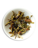 Organic Lemongrass Green Tea Flare