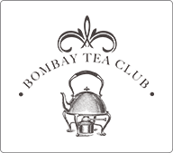 Bombay Tea Club