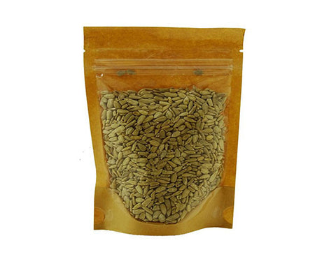 Nature organic Sunflower Seeds - The Diabetic shop