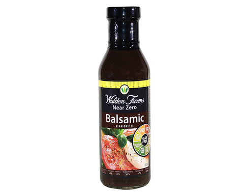 Walden Farms Balsamic Vinaigrette