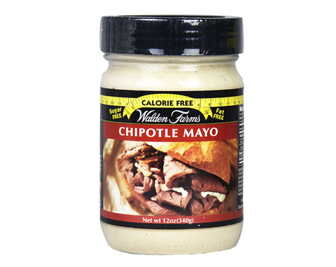 Walden Farms Chipotle Mayo