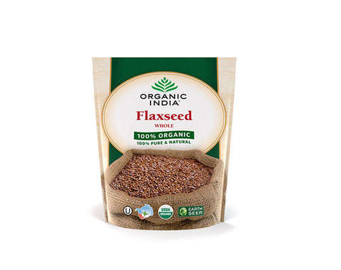 Nature organic FlaxSeeds - The Diabetic shop
