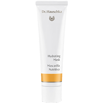 Hydrating Mask 1.0 fl oz