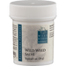Wild Weed Salve by Wise Woman Herbals