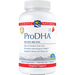 ProDHA Strawberry 500 mg by Nordic Naturals