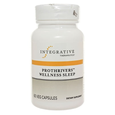 ProThrivers Wellness Sleep - Nutriessential.com