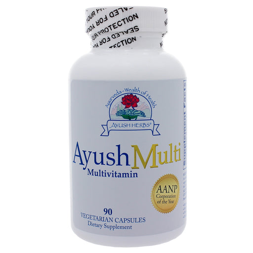 Ayush Multi - Ayush Herbs