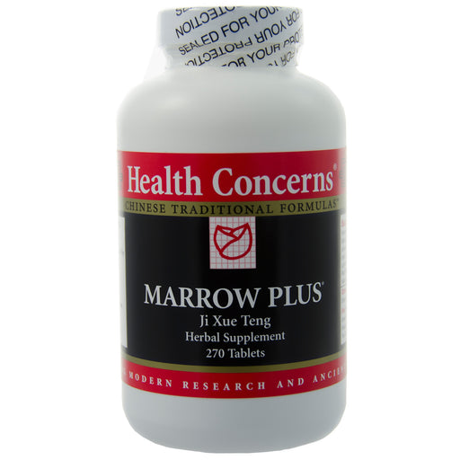 Marrow Plus by Health Concerns
