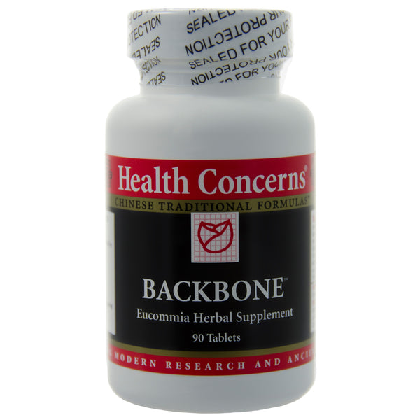 Backbone - Nutriessential.com