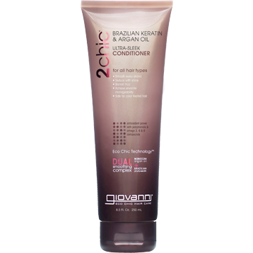 Giovanni Cosmetics 2chic® Ultra-Sleek Conditioner
