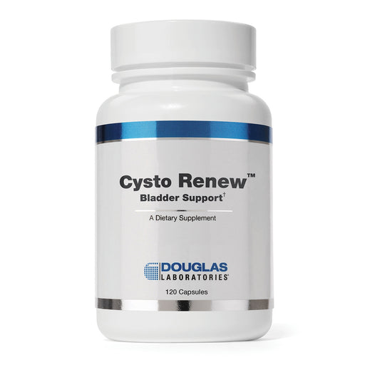 Cysto Renew by Douglas Labs