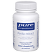 Perilla extract by Pure Encapsulations