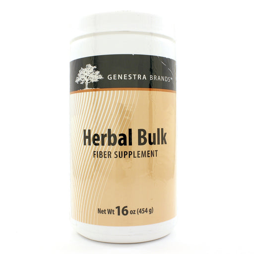 Herbal Bulk - Nutriessential.com