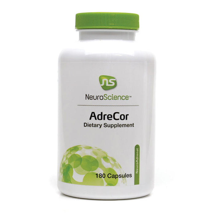 AdreCor - Nutriessential.com