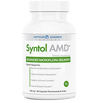 Syntol AMD - Nutriessential.com