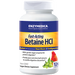 Betaine HCl - Enzymedica