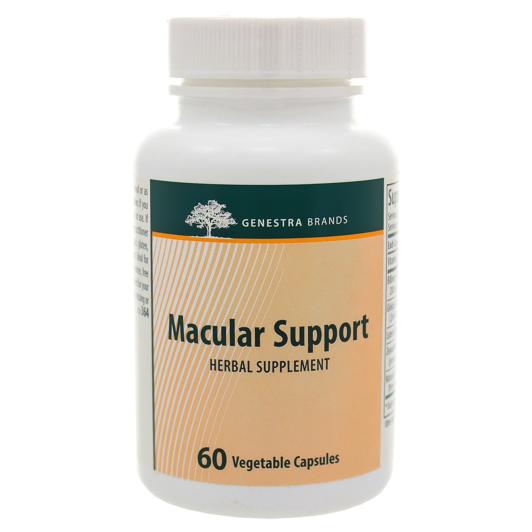 Macular Support - Nutriessential.com