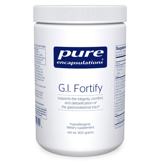 GI Fortify by Pure Encapsulations