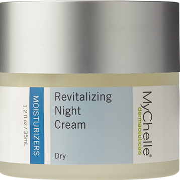 Remarkable Retinal Night Cream