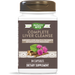 Complete Liver Cleanse - Natures way