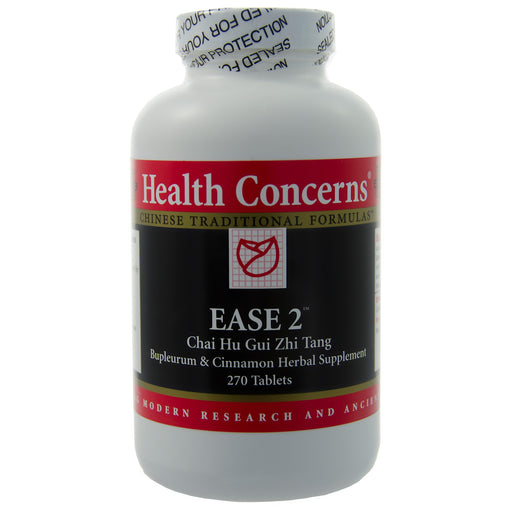 Ease 2 - Nutriessential.com