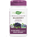 Bilberry 80 mg - Natures way