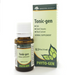 Tonic gen by Genestra