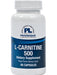L Carnitine 500 - Progressive Labs