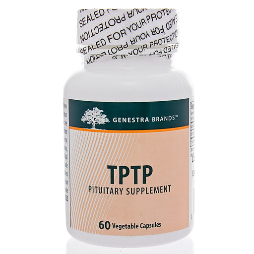 TPTP Pituitary Extract 90mg by Genestra