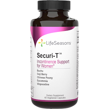Securi T - LifeSeasons