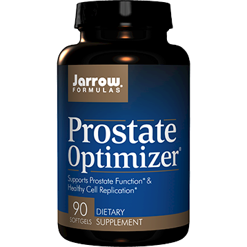 Prostate Optimizer
