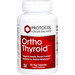 Ortho Thyroid - Protocol for life Balance