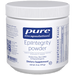 EpiIntegrity powder by Pure Encapsulations