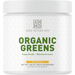 Organic Greens - Amy Myers MD