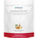 UltraInflamX Plus 360 Org Spice by Metagenics