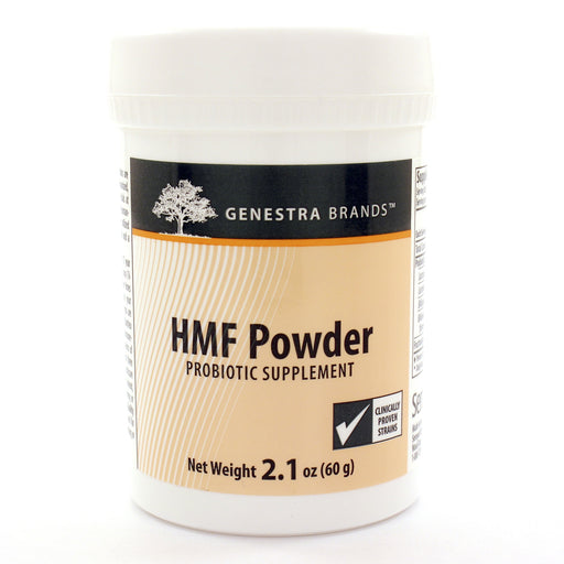 HMF Powder by Genestra