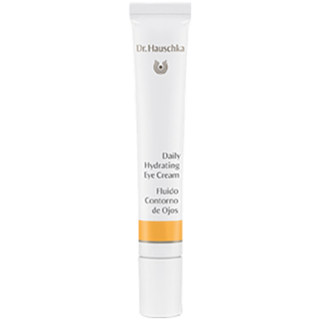 Daily Hydrating Eye Cream 0.4 fl oz
