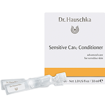Sensitive Care Conditioner