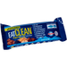 EatClean Bar - Trace Minerals Research