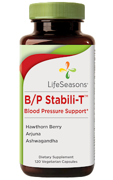 B/P Stabili T - LifeSeasons