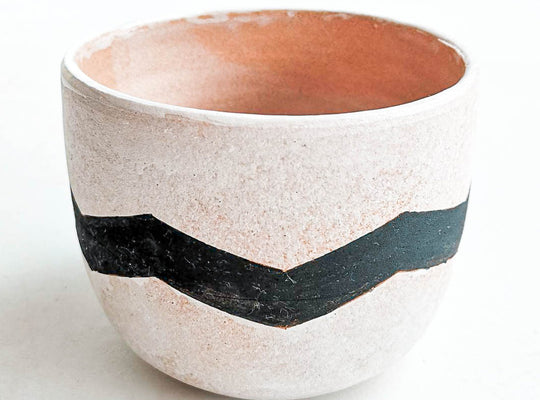 Hatched | Bowl