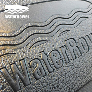 WaterRower Matte