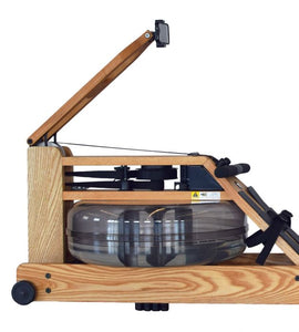 WaterRower Tablet/Smarttelefon holder