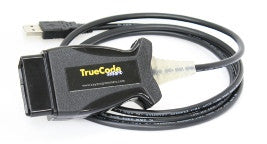 TrueCode Smart Cable and Operating Software